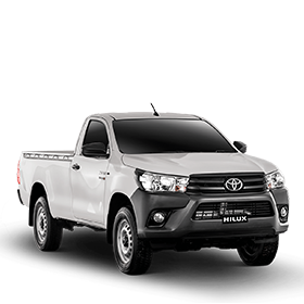 Toyota Hilux Engine in addition 2002 Ranger Fuse Box Diagram additionally Index3 moreover Discussion T17782 ds549438 together with Toyota Roof Rack. on wiring diagram for toyota hilux d4d